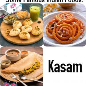 whatsapp jokes in hindi new