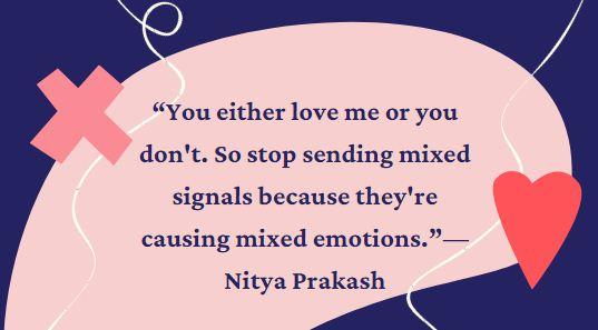 Myself Quotes