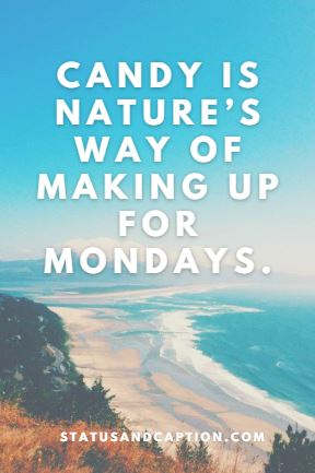 Best Monday Quotes to Inspire You
