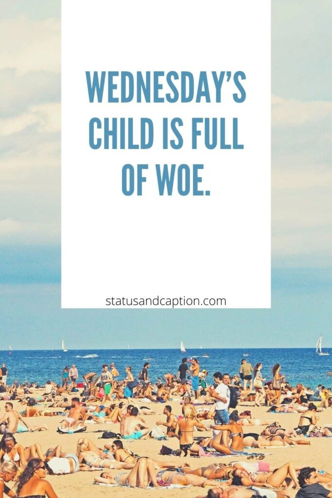 Best Wednesday Quotes For Motivational (1)