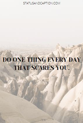Motivational Thursday Quotes