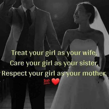 Long Love Messages for Him and Her